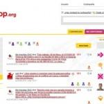 FaceCoop una red MUY social