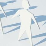 El Networking y la oportunidad de negocio