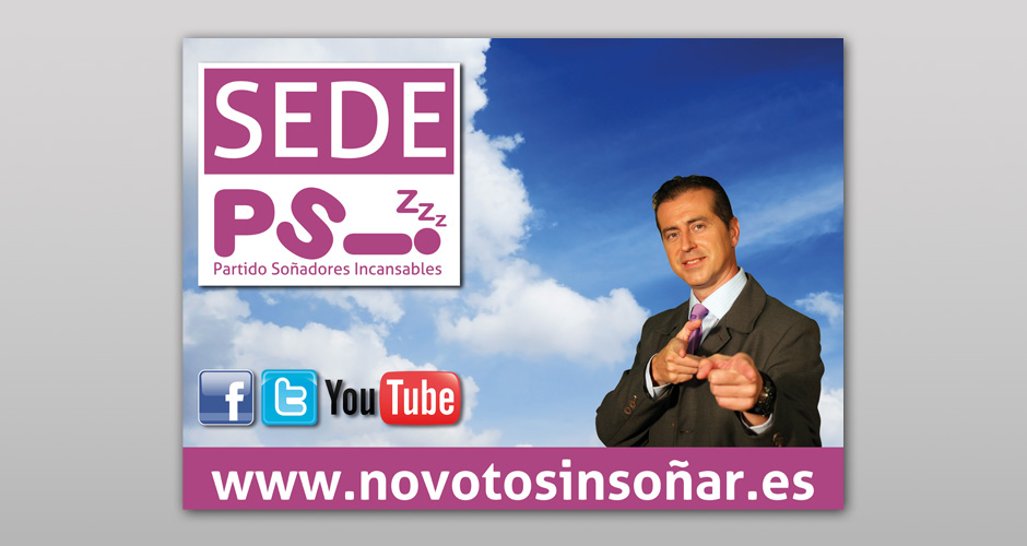 Cartel-sede-psi