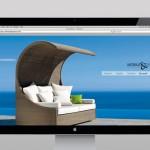 Nueva Web Mobile & Diseño