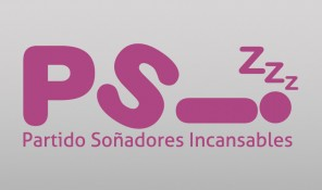 Logotipo PSI