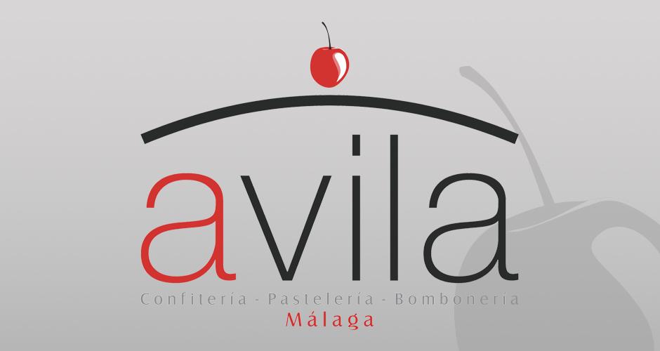 Logotipo-confiteria-avila