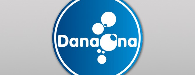 Logotipo-danaona