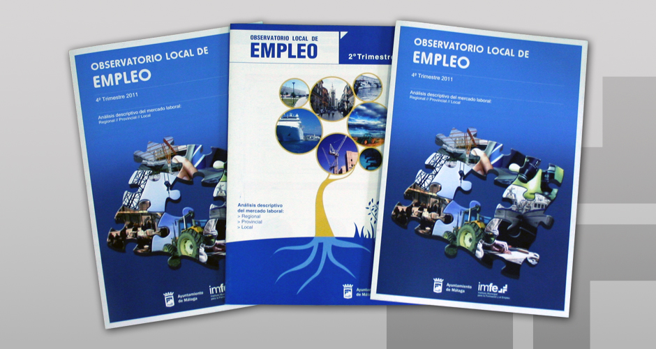 Observatorio-local-empleo-portada