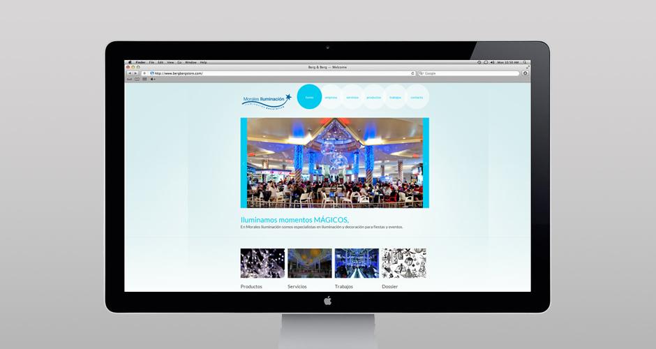 diseño-web-morales-iluminacion