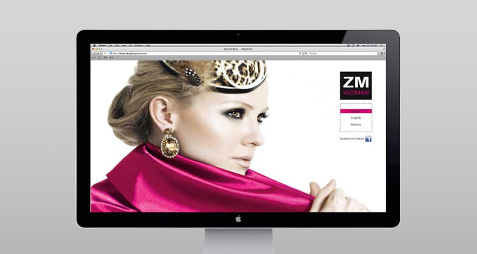 diseño-web-zmwoman