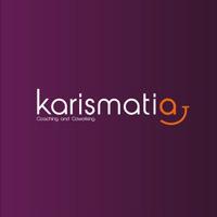 logo karismatia