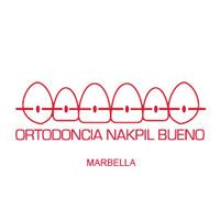 logo ortodoncia nakpil bueno