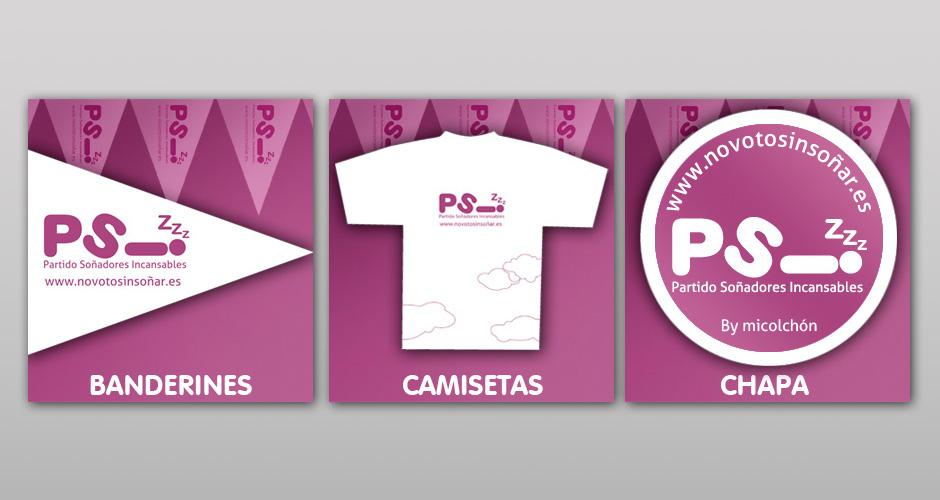merchandising-psi