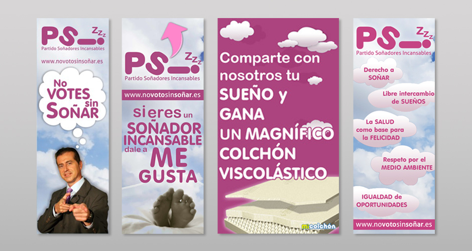redes-sociales-psi