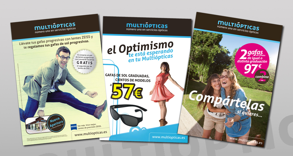 revista-multiopticas-01