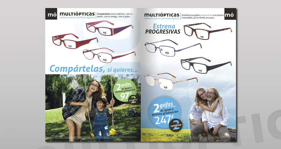 revista-multiopticas-02