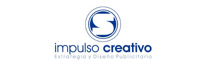 Impulso Creativo Publicidad