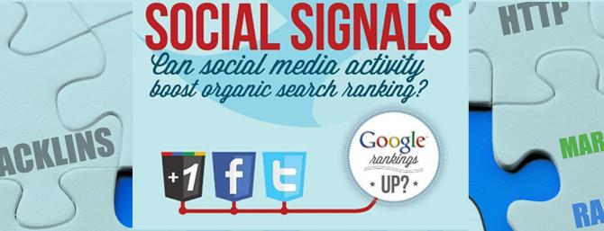 seo-redes-sociales