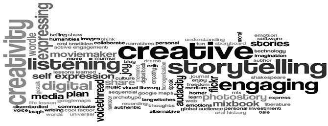Storytelling publicidad