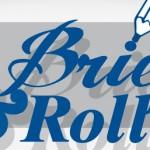 Brief & Roll. I Congreso sobre Nuevas Tendencias en Publicidad y Comunicación