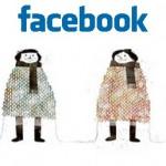 Los Concursos en Facebook