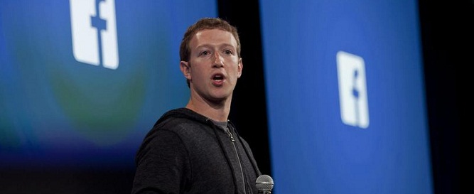 mark-zuckerberg-foto-efe