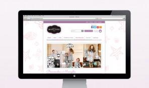 Tienda Online Monigotes Malaga
