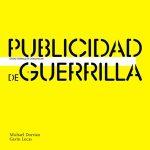 Publicidad de Guerilla