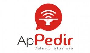 Logotipo-ApPedir