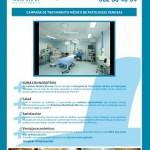 Instituto Médico Miramar – Suma con Nosotros