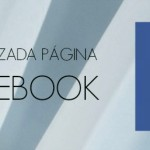 Cómo tener una URL personalizada en tu página de Facebook