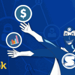 Los principales KPIs en Facebook