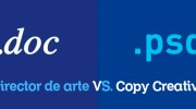 copy vs arte
