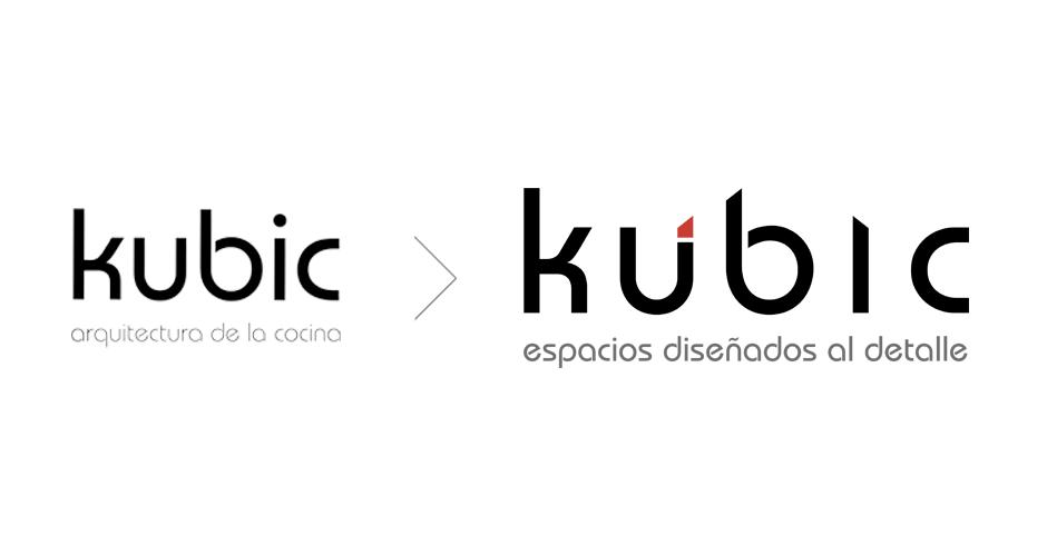 imagen-corporativa-kubic-marbella