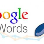 Impulso Creativo es Agencia Certificada en Google Adwords