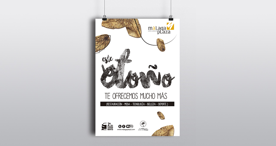 otono-malaga-plaza