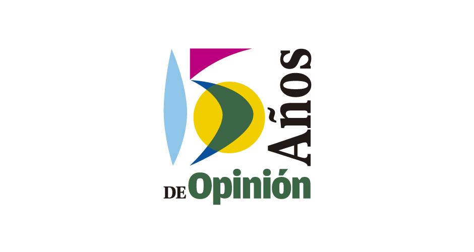 logo-15-aniversario-la-opinion-de-malaga