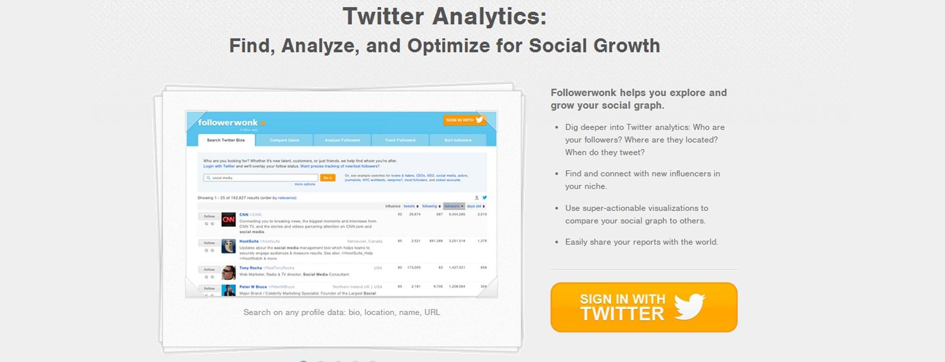 analisis-de-twitter-FollowerWonk
