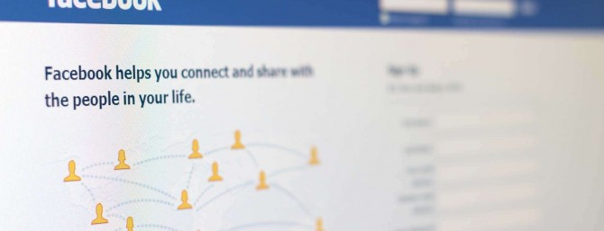 criticas en facebook