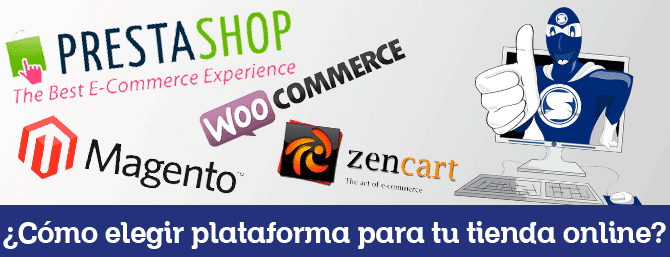 como-elegir-plataforma-para-tu-tienda-online