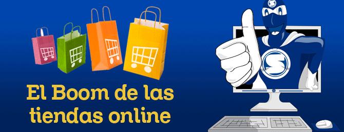 crear-una-tienda-online
