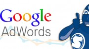 impulso-creativo-certificado-adwords